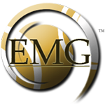 Edward Morris Group, LLC